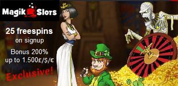 new-magikslots-casino-2018