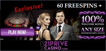 exclusive-bonus-21prive-casino