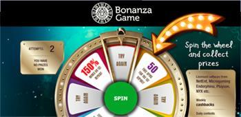 new-casino-bonanza_games