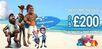 new-casino-barbados