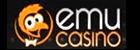 emu-casino-bonus