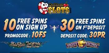 bonus-new-spins-madaboutslots