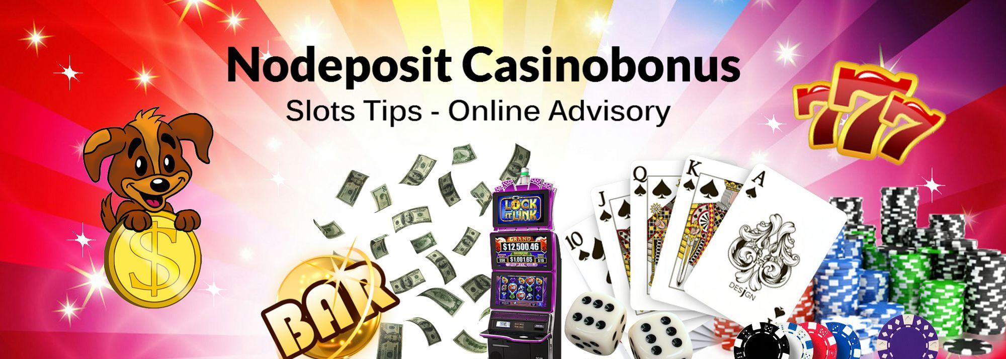 nodeposit-casino-bonus