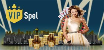 new-casino-vipspel
