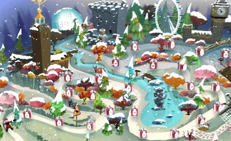 christmas-casino-spins-allbritish