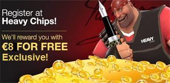 australia-bonus-heavychips-casino