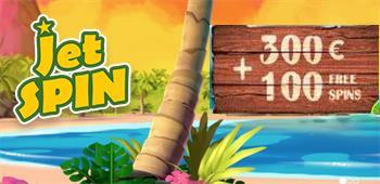 exclusive-bonus-jetspin-casino