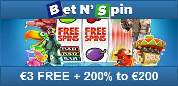bonus-new-spins-betnspin