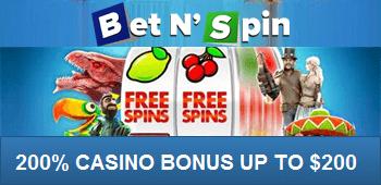 new-2017-casino-betnspin