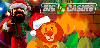 new-casino-big5