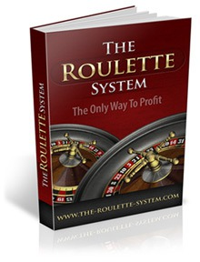 slots-payout-roulette-system