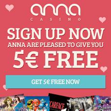 new-netent-casino-anna