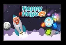bonus-casino-happyhugo