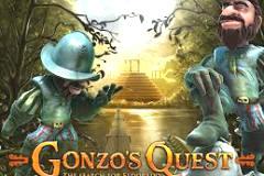 no-deposit-casino-netent-gonzos-quest