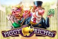 bonus-casino-netent-piggy