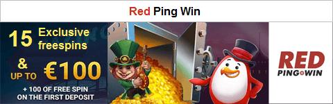 nodeposit-casino-bonus-redpingwin