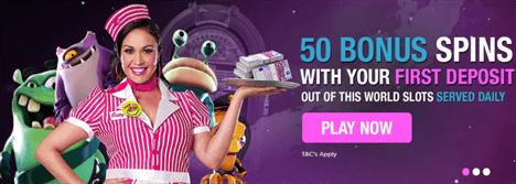 casinobonus-nodeposit-slotscafe