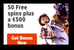 instacasino-bonus