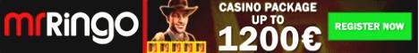 casino-bonus-mrringo