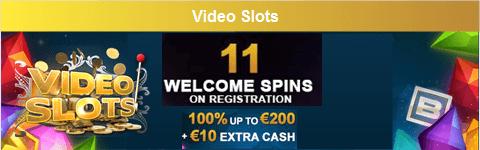 nodeposit-casinobonus-videoslots