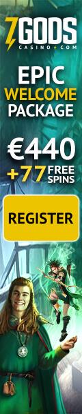 casino-bonus-7gods