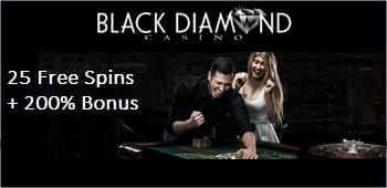 exclusive-bonus-blackdiamond-casino
