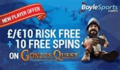 casino-bonus-boylegames