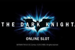 no-deposit-bonus-microgaming-darkknight