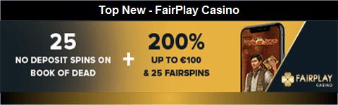 nodeposit-casinobonus-fairplay