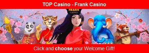 nodeposit-casinobonus-frank