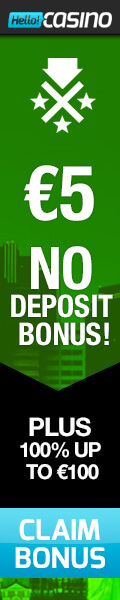 casino-bonus-nodeposit-hello