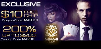 new-bonus-miami-casino