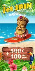 drift-casino-bonus