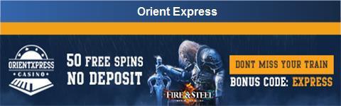 nodeposit-casinobonus-orientexpress
