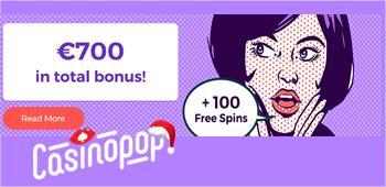 new-casino-pop