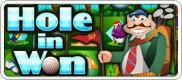 nodeposit-bonus-hole