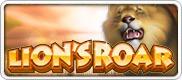 nodeposit-casino-bonus-lionroar
