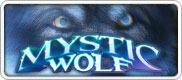 nodeposit-casino-bonus-mysticwolf