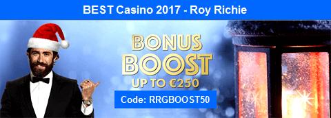 nodeposit-casinobonus-royrichie
