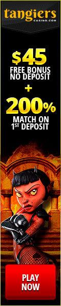 tangiers-casino-bonus