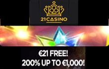 21casino-bonus