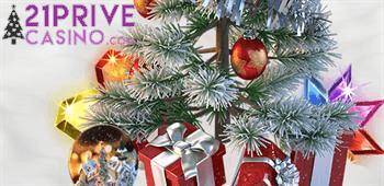 christmas-bonus-21prive-casino