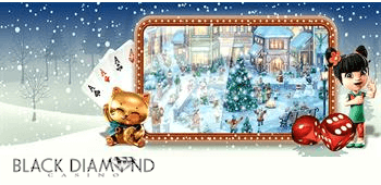 christmas-bonus-blackdiamond-casino
