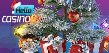 christmas-bonus-hello-casino