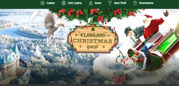 christmas.casino-bonus--mrgreen