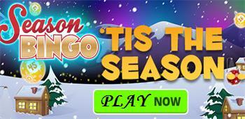 christmas-bonus-seasonbingo-casino