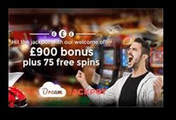 nodeposit-casino-bonus-dreamjackpot