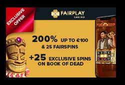 casino-bonus-fairplay
