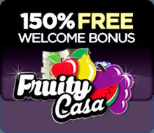 casino-bonus-fruitycasa