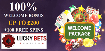 new-2017-casino-luckybets